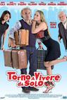 Torno a vivere da solo (2008)