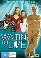 Čekání na život