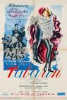 Une nuit à Tabarin (1947)