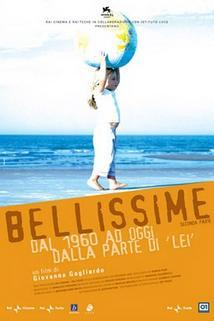 Bellissime 1