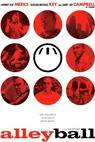 Alleyball (2006)