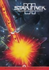 Star Trek 6: Neobjevená země