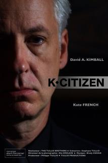 K Citizen