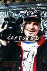Captured (2008)