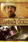 Hanna's Gold