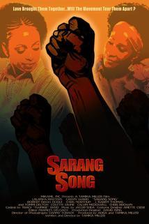 Sarang Song
