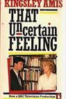 That Uncertain Feeling (1985)