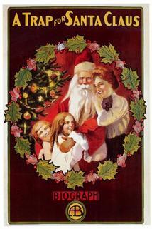 A Trap for Santa Claus