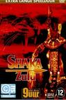 Shaka Zulu (1986)