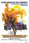 Moonchild (1974)