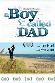 Boy Called Dad, A