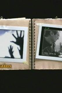 Jean-Jacques Goldman - Tournée 98 en passant