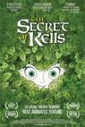 Plakát k filmu: Brendan a tajemství Kellsu