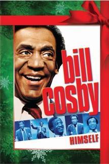 Bill Cosby: Himself