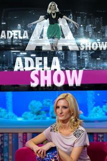 Adela show  - Adela show