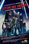 Útok na věžák (2011)