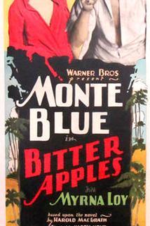 Bitter Apples
