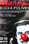 Manéz Bolka Polívky