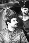 Rycerze i rabusie (1984)