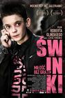 Swinki (2009)
