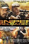 Odstřelovač: Reloaded (2011)