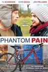 Phantomschmerz (2009)