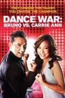 Dance War: Bruno vs. Carrie Ann (2008)