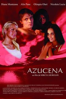 Azucena  - Azucena