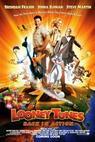 Looney Tunes zpět v akci