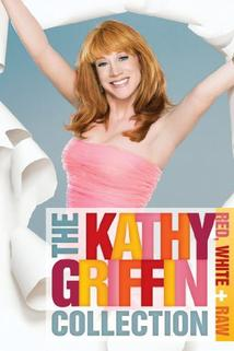 Kathy Griffin: Gurrl Down