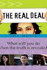 The Real Deal (2009)