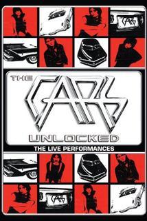 The Cars: Unlocked