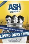 Ash Global