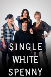 Single White Spenny