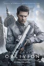 Plakát k filmu: Nevědomí