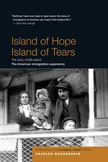 Island of Hope, Island of Tears