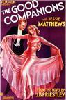 The Good Companions (1933)
