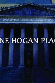 One Hogan Place
