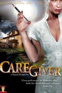 Caregiver  - Caregiver