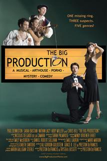 The Big Production