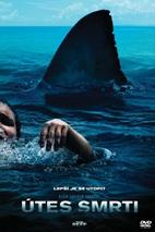 Plakát k filmu: Útes smrti