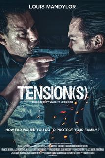 Tension(s)  - Tension(s)