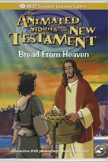 Bread from Heaven