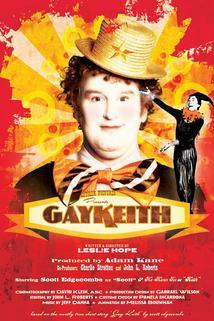 Gaykeith