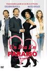 Den v ráji (2003)