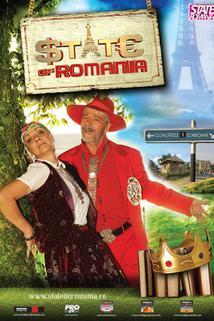 State de România