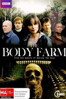 Body Farm, The