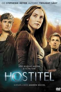 Hostitel  - The Host