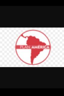 Plan América