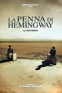 La Penna di Hemingway
